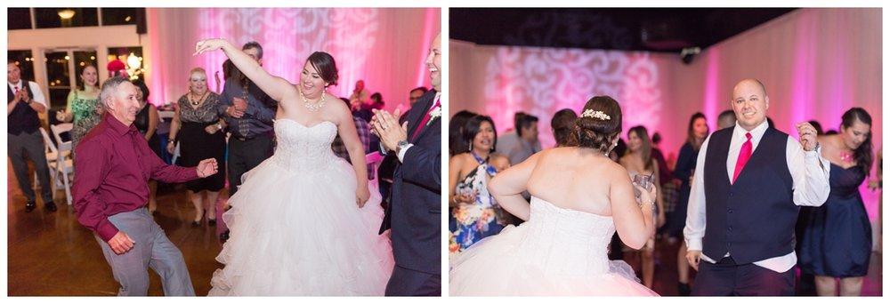 The-Palms-Chico-Wedding-Photos_3115.jpg