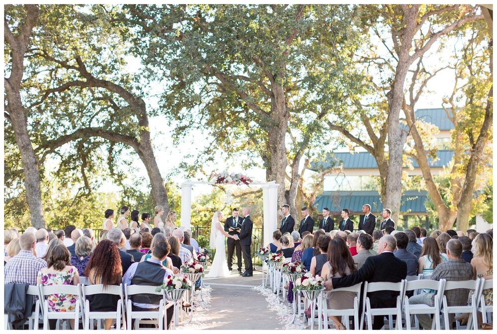 Lakeside-Pavilion-Wedding-Photographer_2848.jpg