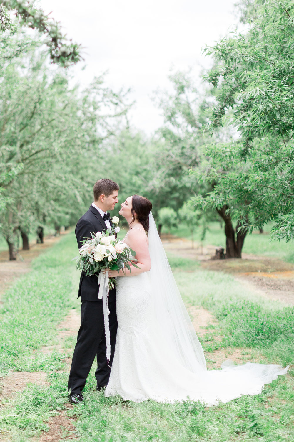 Patrick-Ranch-Wedding-Photos-86.jpg