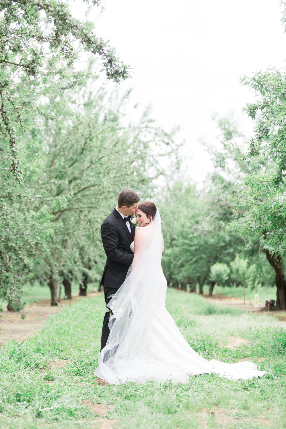 Patrick-Ranch-Wedding-Photos-97.jpg