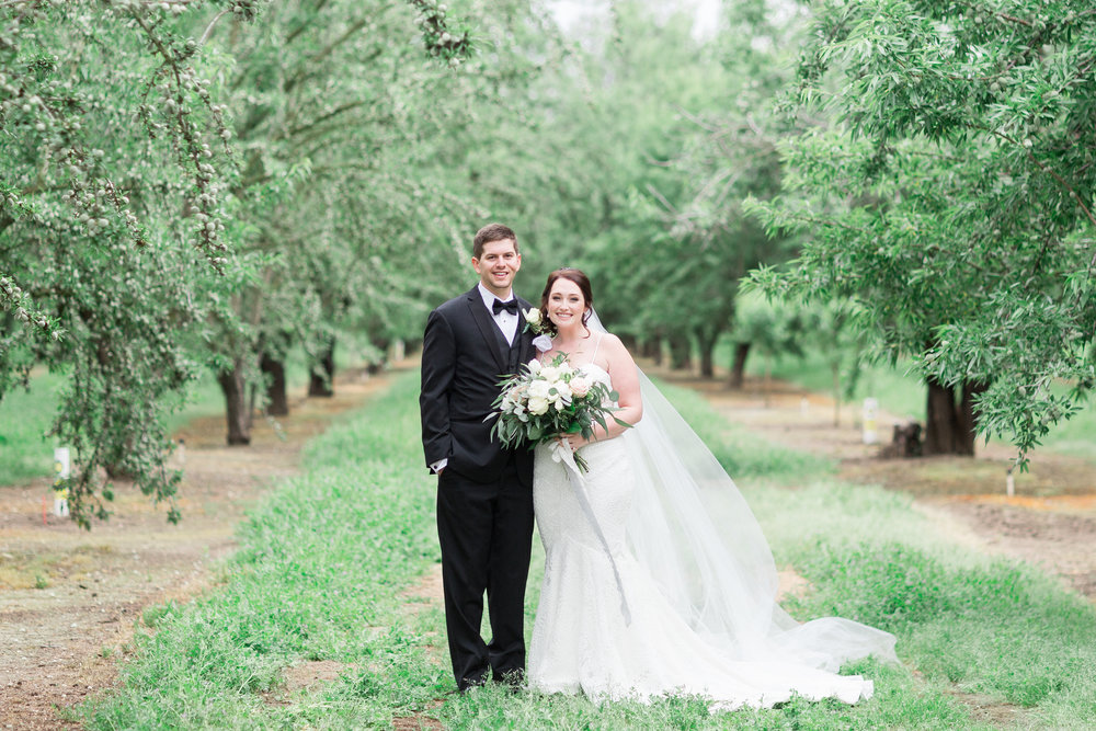Patrick-Ranch-Wedding-Photos-83.jpg