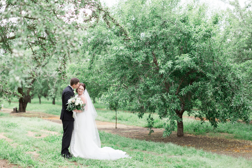 Patrick-Ranch-Wedding-Photos-92.jpg
