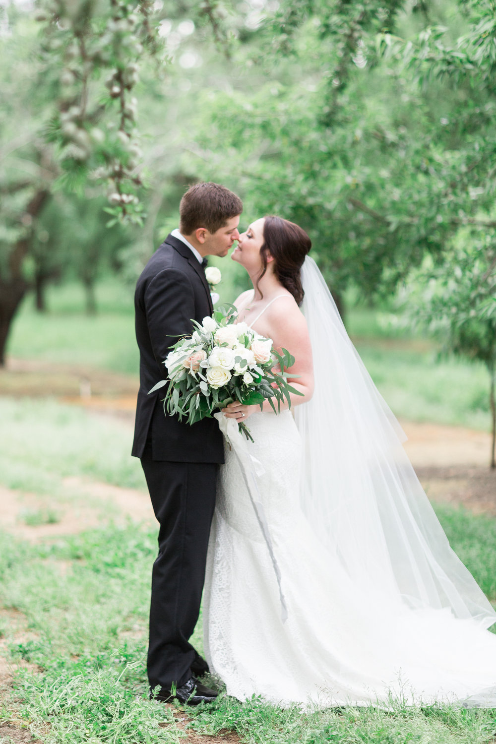 Patrick-Ranch-Wedding-Photos-94.jpg