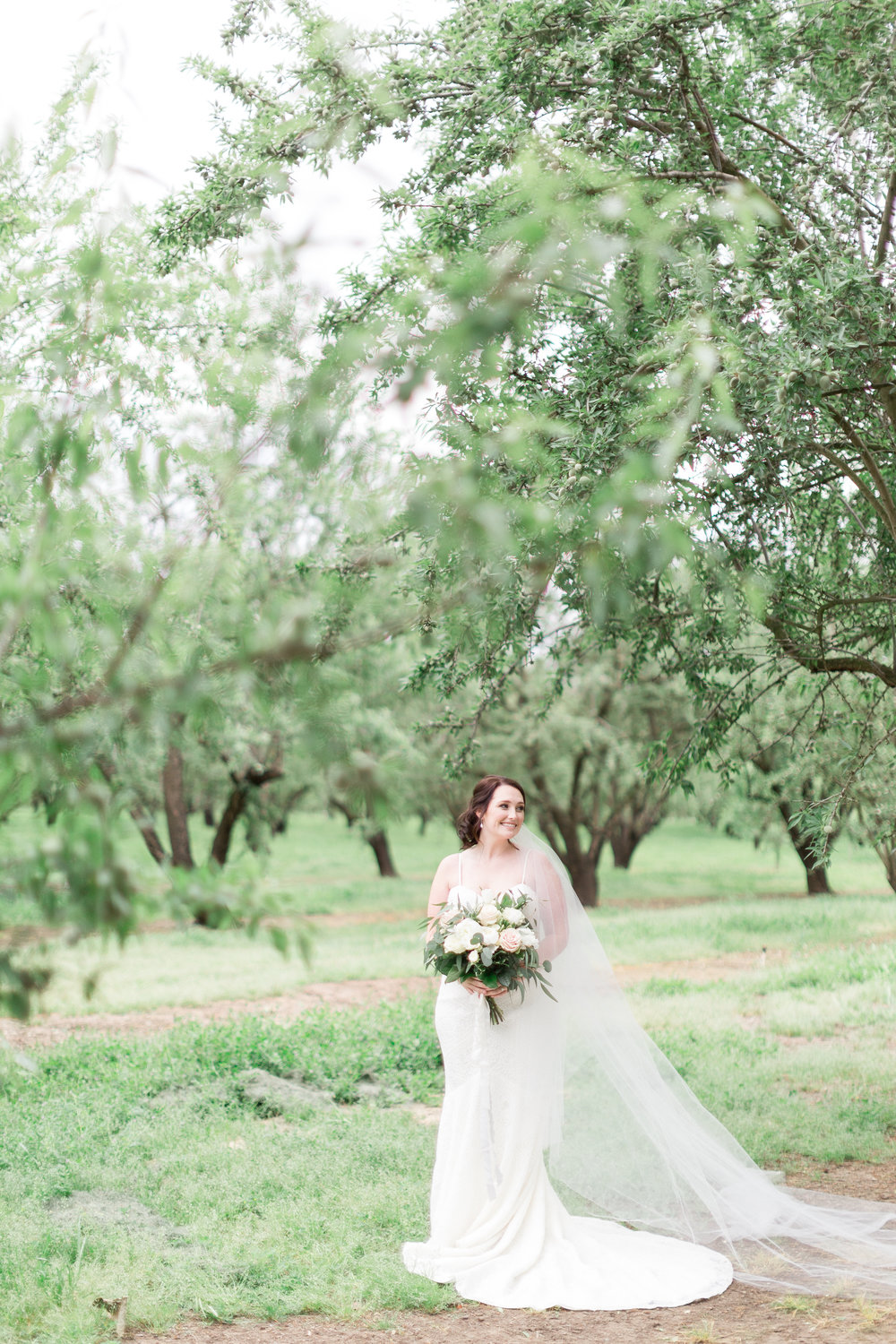 Patrick-Ranch-Wedding-Photos-130.jpg