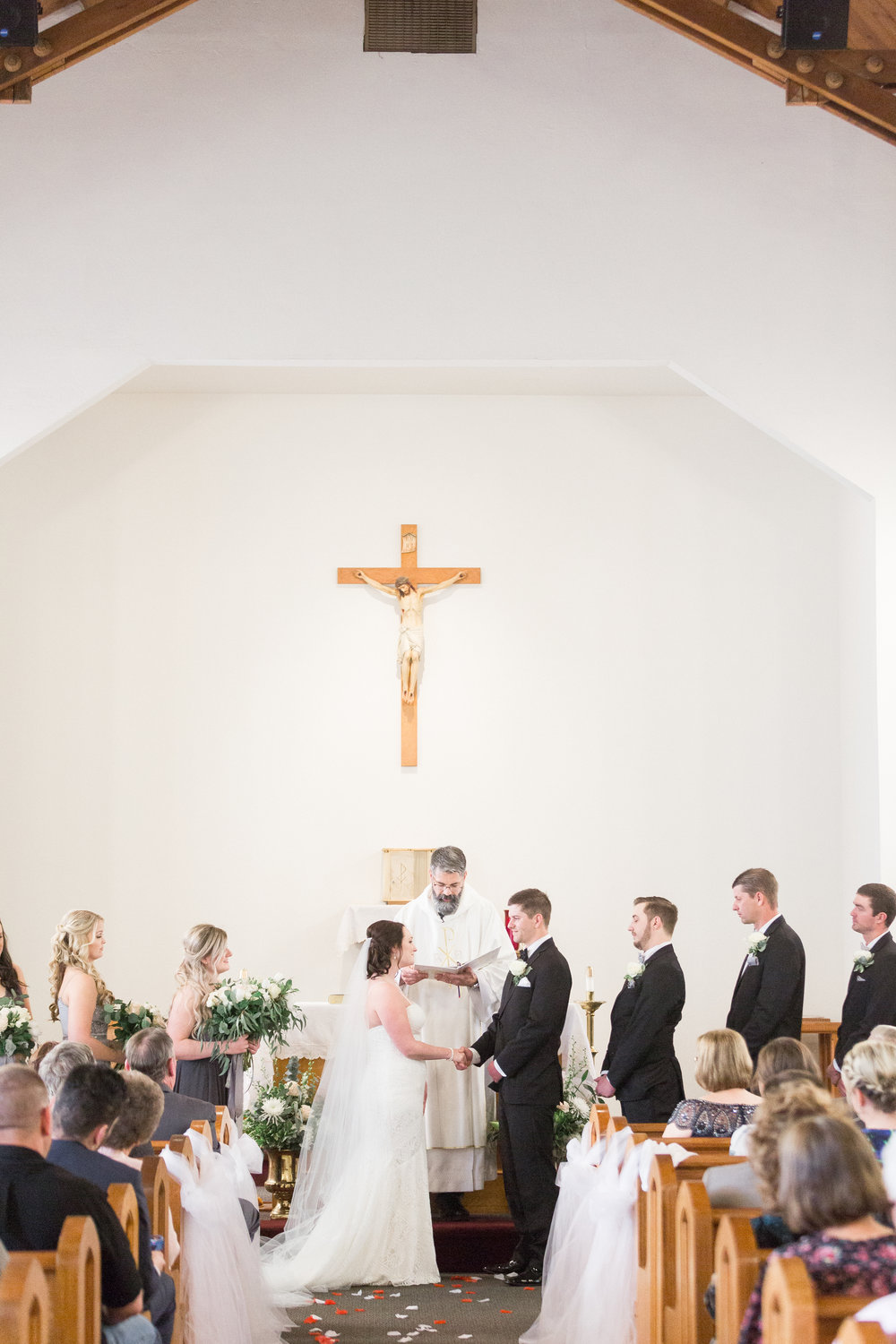 Patrick-Ranch-Wedding-Photos-183.jpg