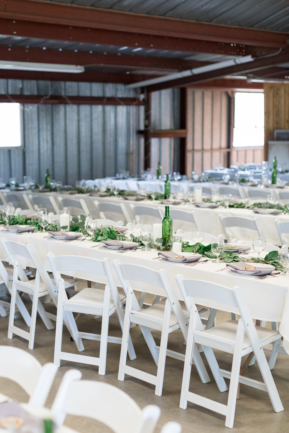 Patrick-Ranch-Wedding-Photos-201.jpg