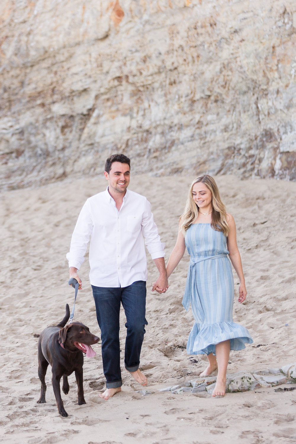 panther-beach-santa-cruz-engagement-session-photographer-2.jpg