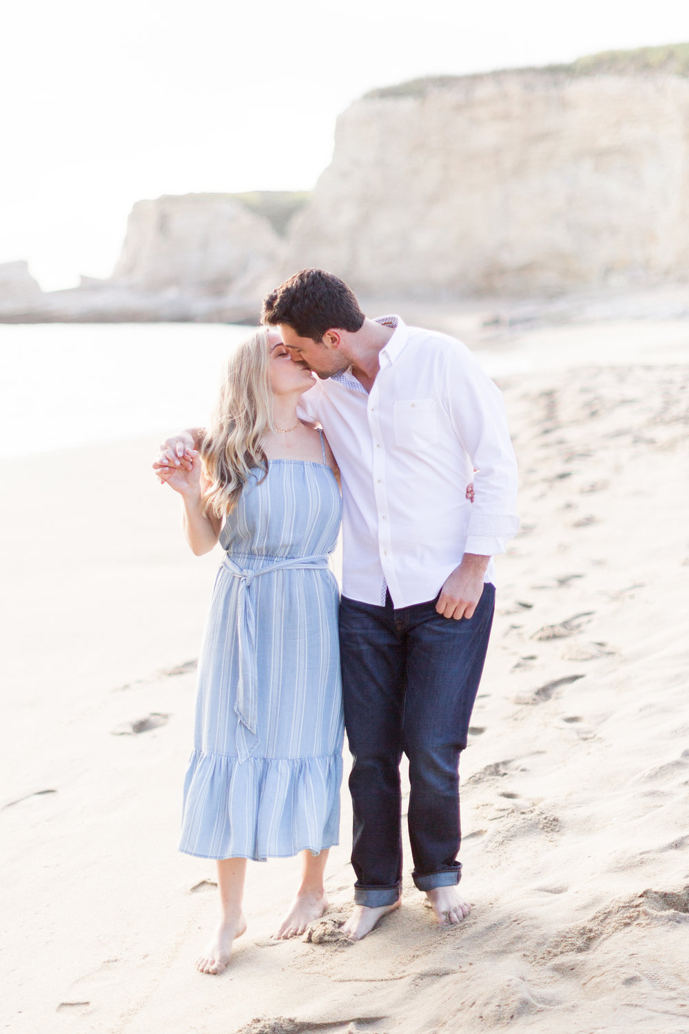 panther-beach-santa-cruz-engagement-session-photographer-72.jpg