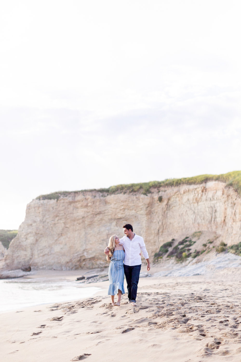 panther-beach-santa-cruz-engagement-session-photographer-70.jpg
