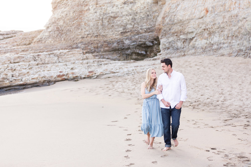panther-beach-santa-cruz-engagement-session-photographer-36.jpg