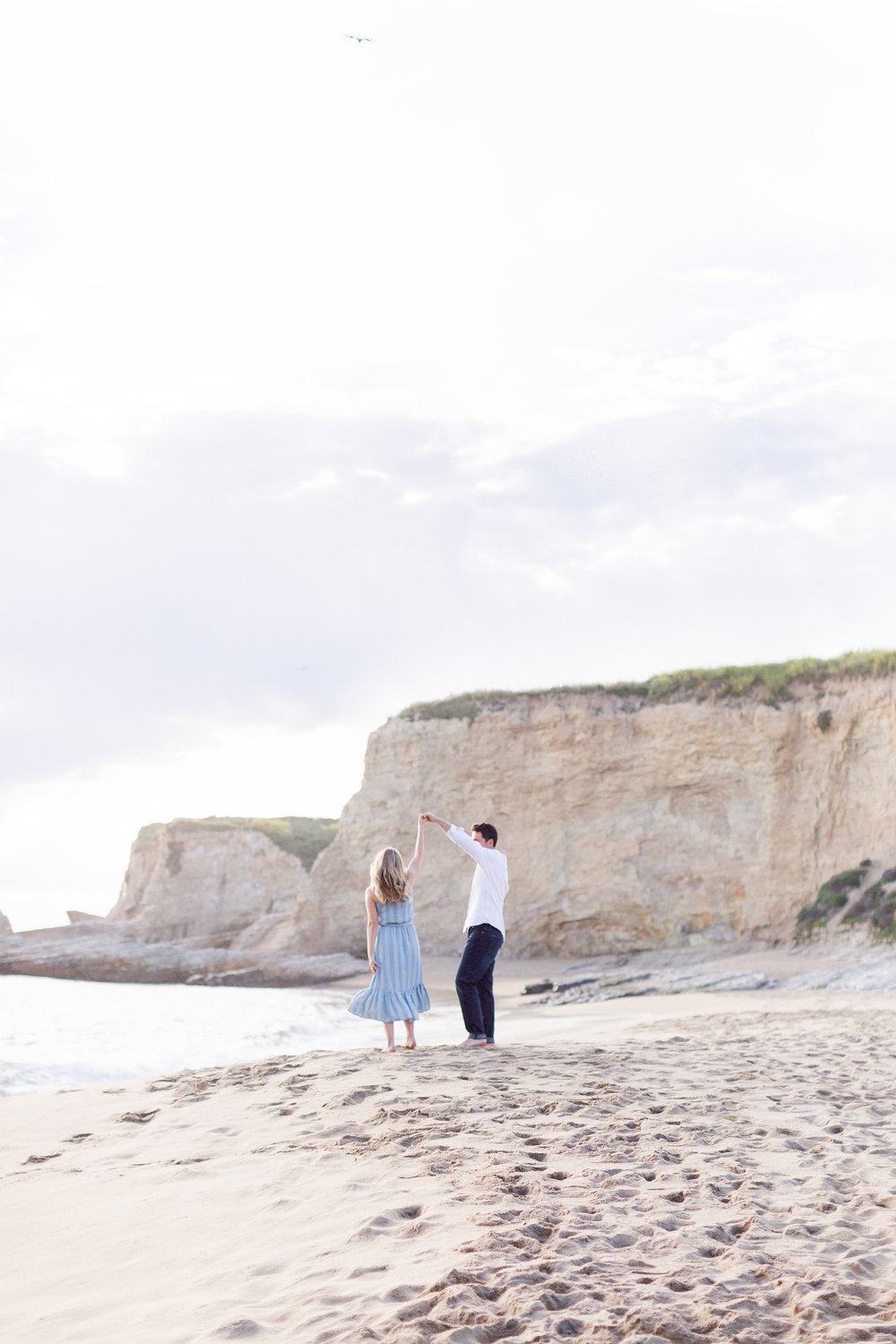 panther-beach-santa-cruz-engagement-session-photographer-66.jpg