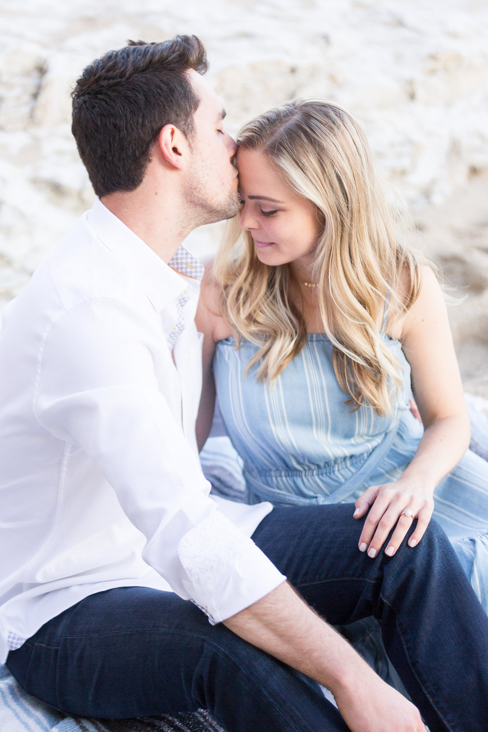 panther-beach-santa-cruz-engagement-session-photographer-51.jpg
