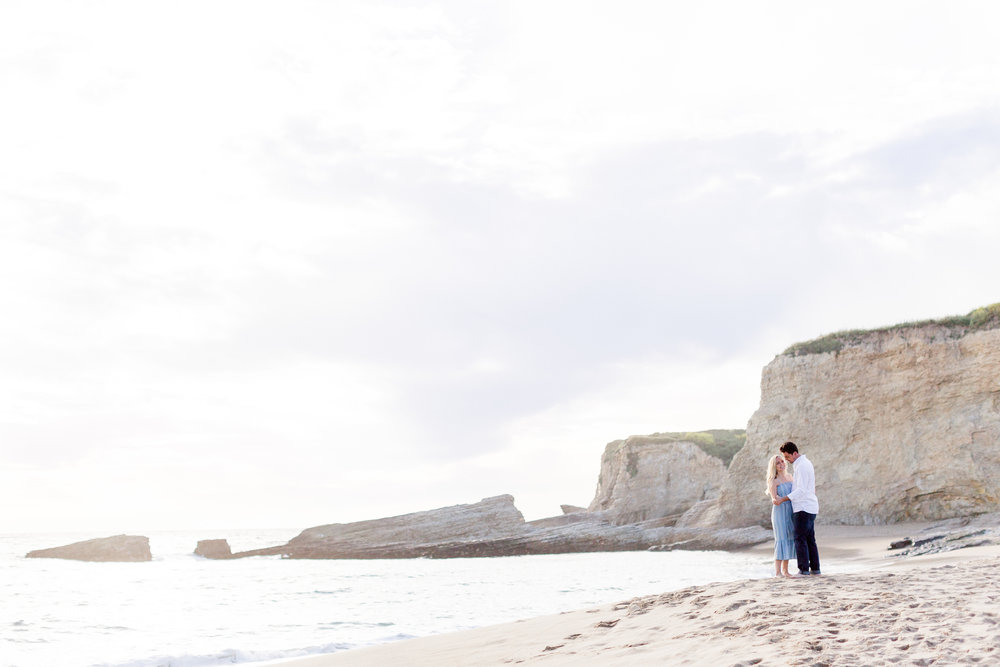 panther-beach-santa-cruz-engagement-session-photographer-65.jpg