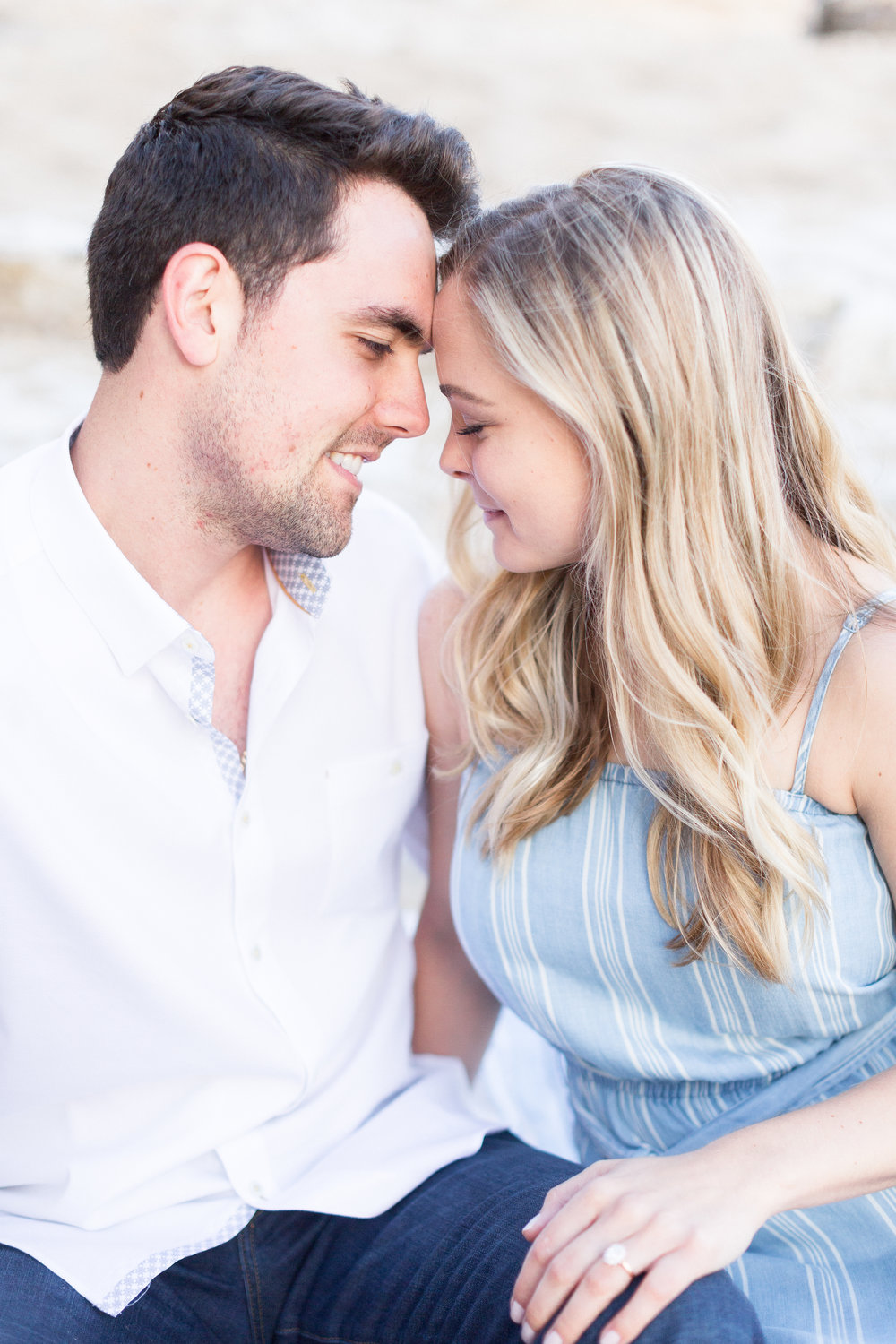 panther-beach-santa-cruz-engagement-session-photographer-56.jpg