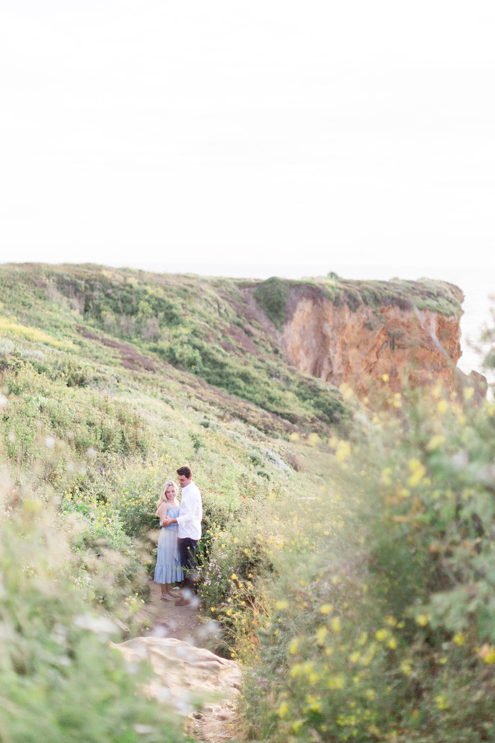 panther-beach-santa-cruz-engagement-session-photographer-82.jpg