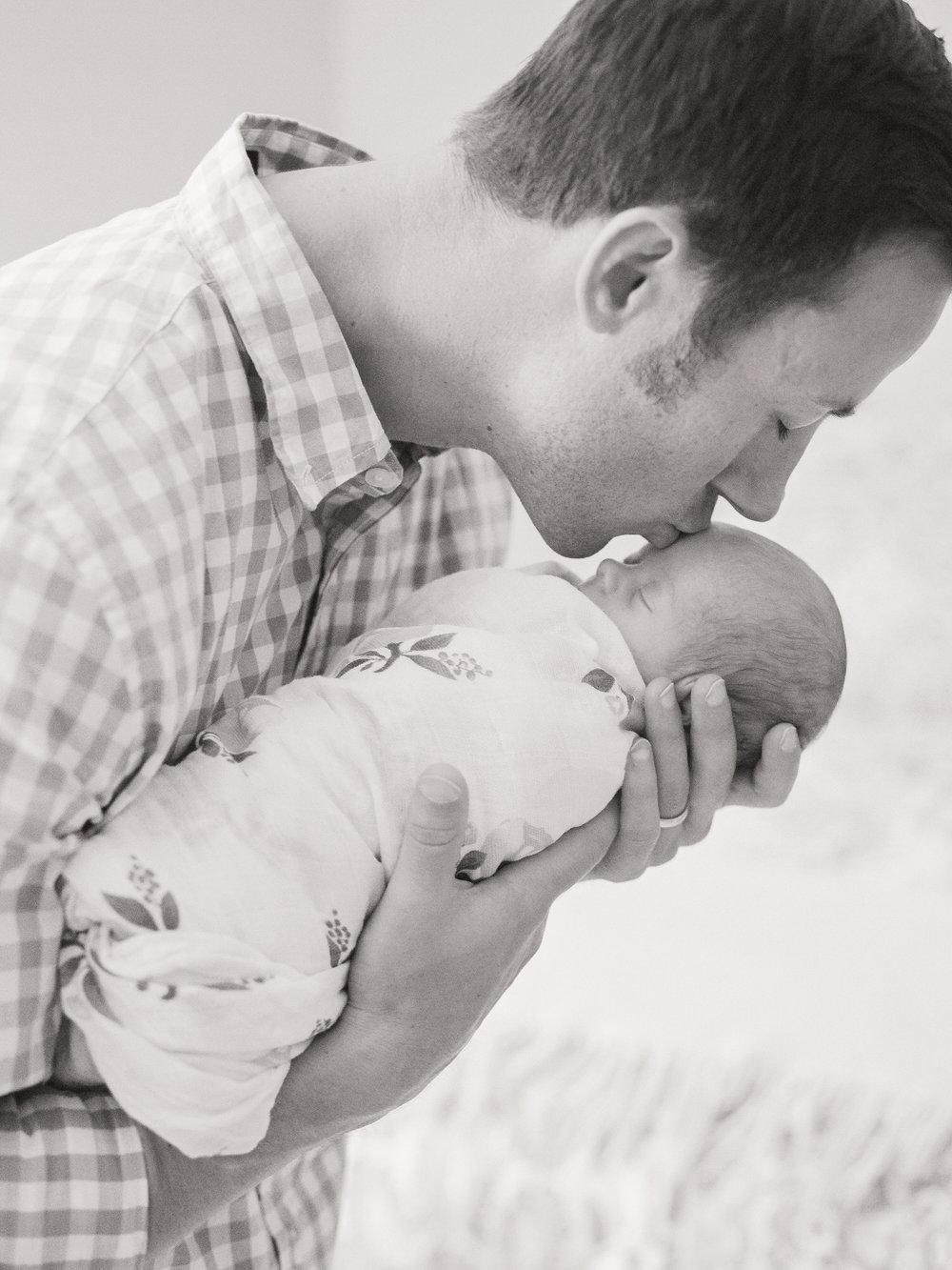 Northern-California-Newborn-Photos-118.jpg