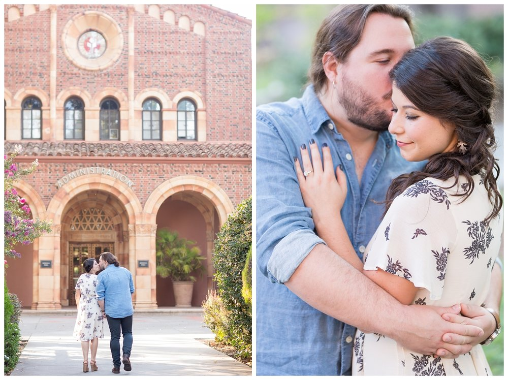 Chico-Engagement-Photographer_2058.jpg