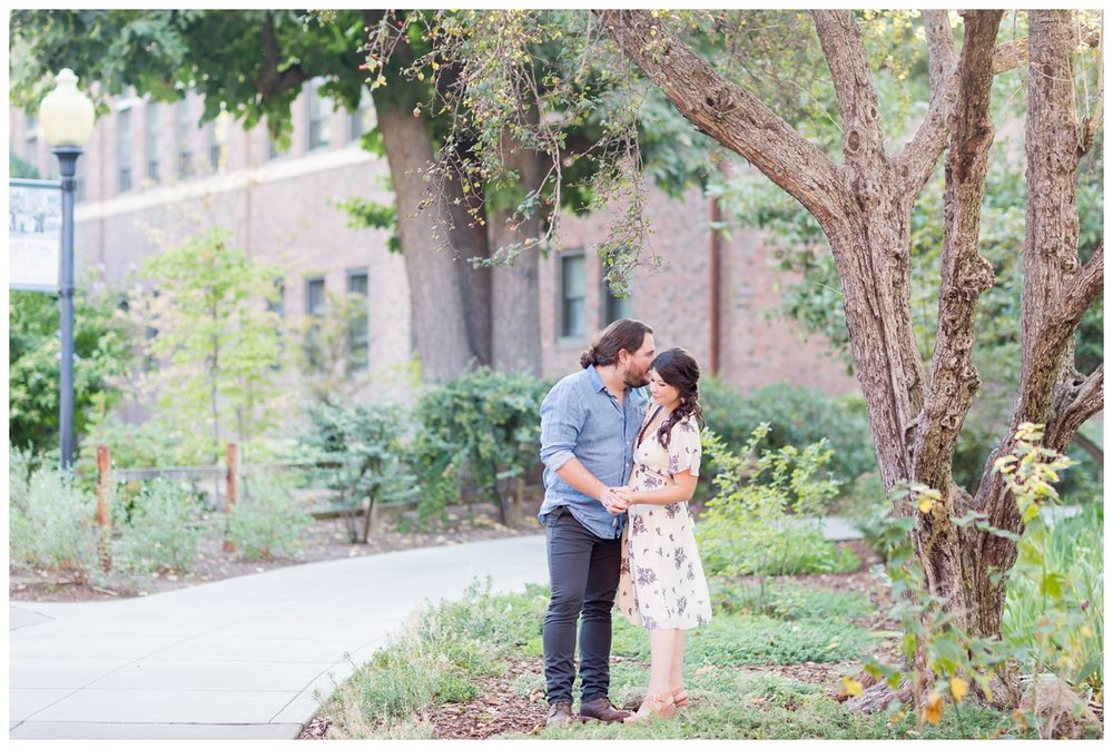 Chico-Engagement-Photographer_2060.jpg