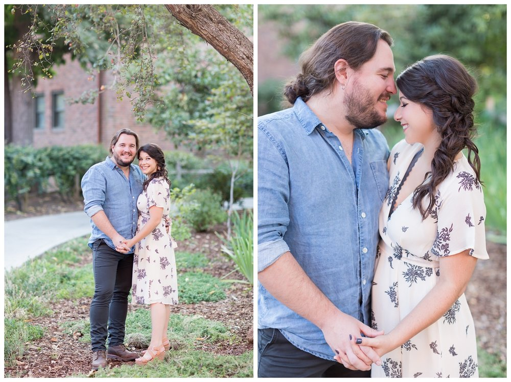 Chico-Engagement-Photographer_2057.jpg
