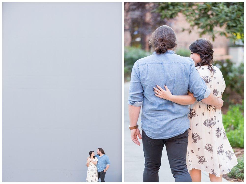 Chico-Engagement-Photographer_2073.jpg