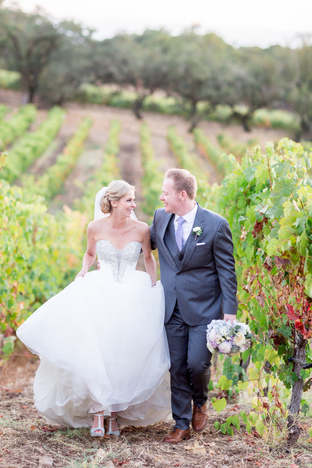 Paradise-Ridge-Winery-Santa-Rosa-Wedding-Photographer-2-2-1707x2560.jpg