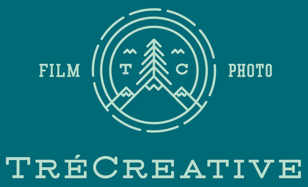 LOGO_LIGHTonDark_TreCreative_FilmPhoto.jpg