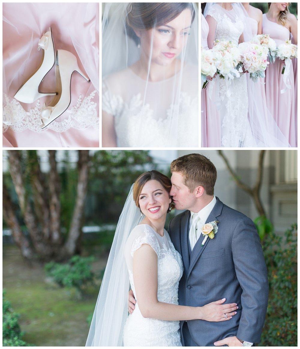 Sacramento-Orchard-Wedding-Photographer_0635.jpg
