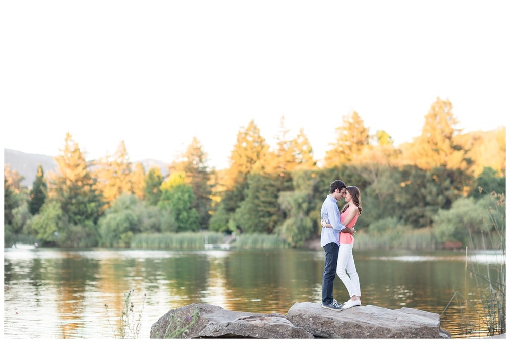 Spring-Lake-Park-Engagement-Photographer-Santa-Rosa-California_1621.jpg