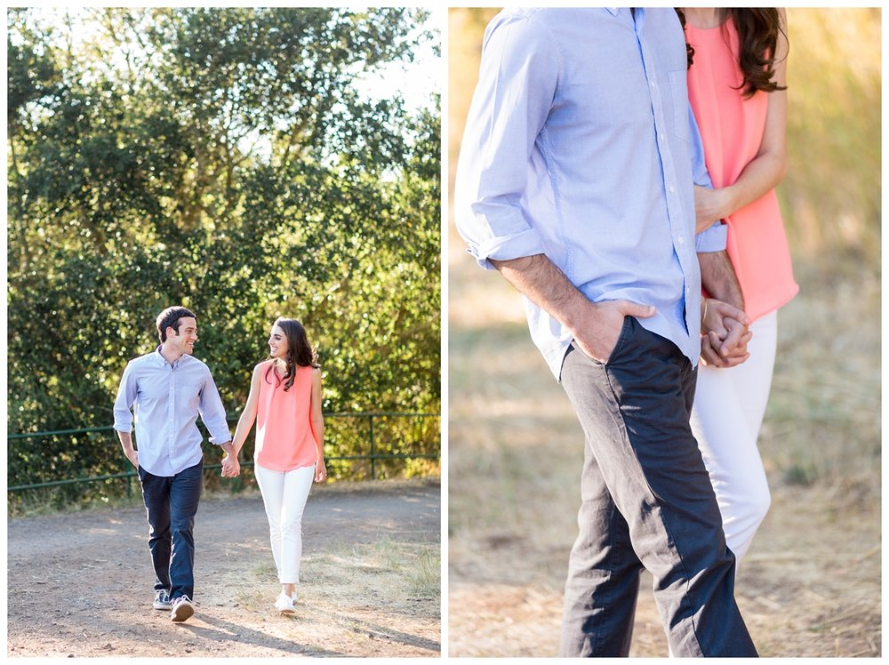 Spring-Lake-Park-Engagement-Photographer-Santa-Rosa-California_1596.jpg