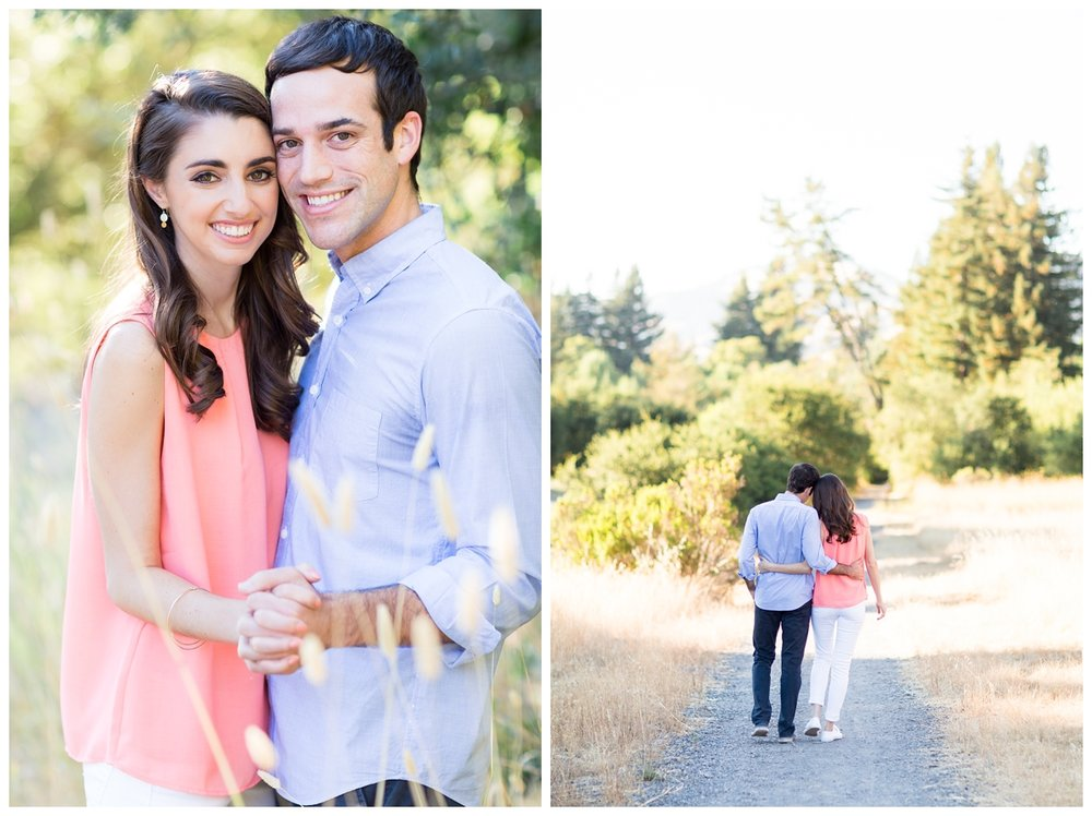 Spring-Lake-Park-Engagement-Photographer-Santa-Rosa-California_1597.jpg