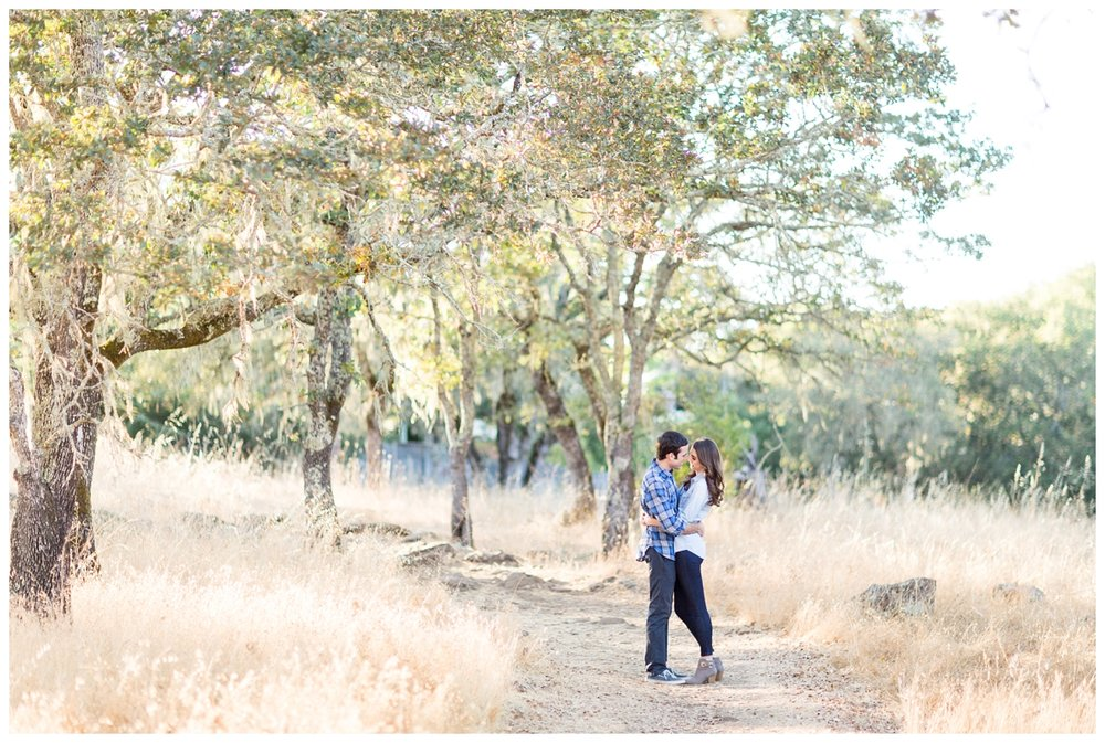 Spring-Lake-Park-Engagement-Photographer-Santa-Rosa-California_1604.jpg