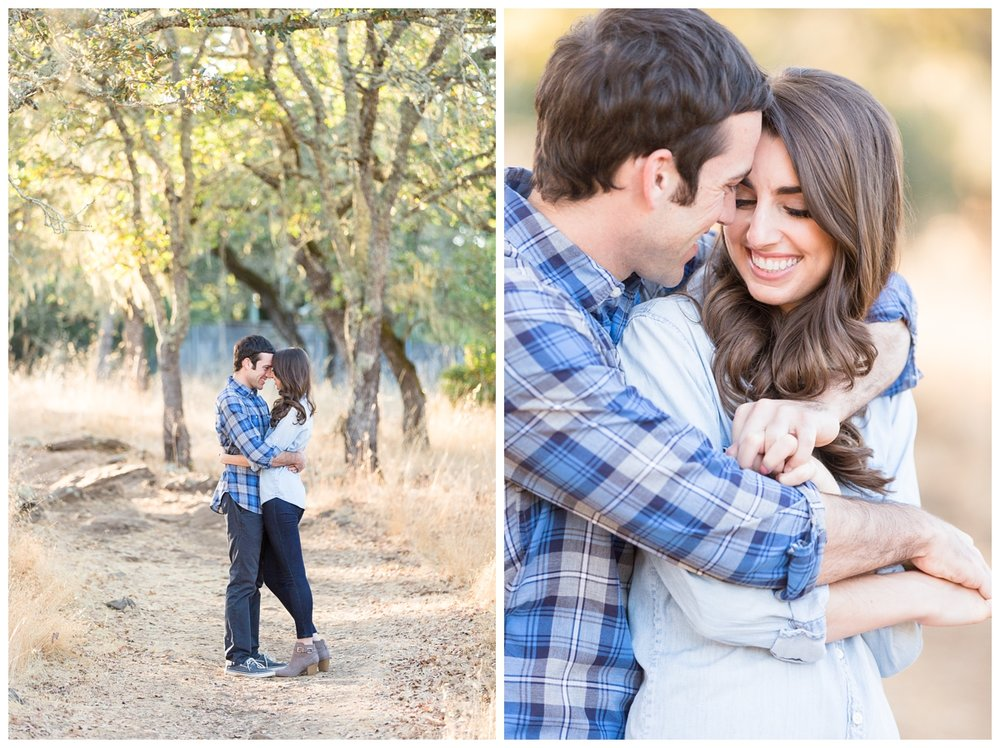 Spring-Lake-Park-Engagement-Photographer-Santa-Rosa-California_1603.jpg