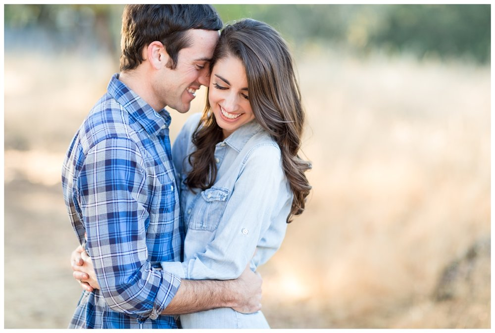 Spring-Lake-Park-Engagement-Photographer-Santa-Rosa-California_1607.jpg