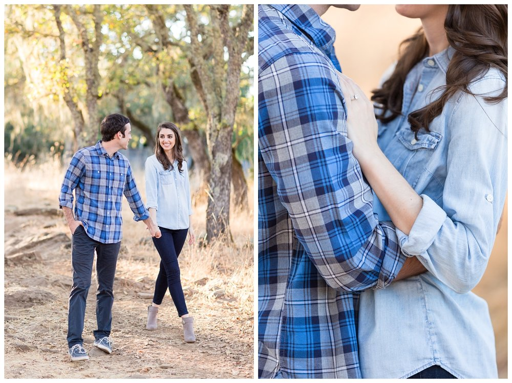 Spring-Lake-Park-Engagement-Photographer-Santa-Rosa-California_1608.jpg