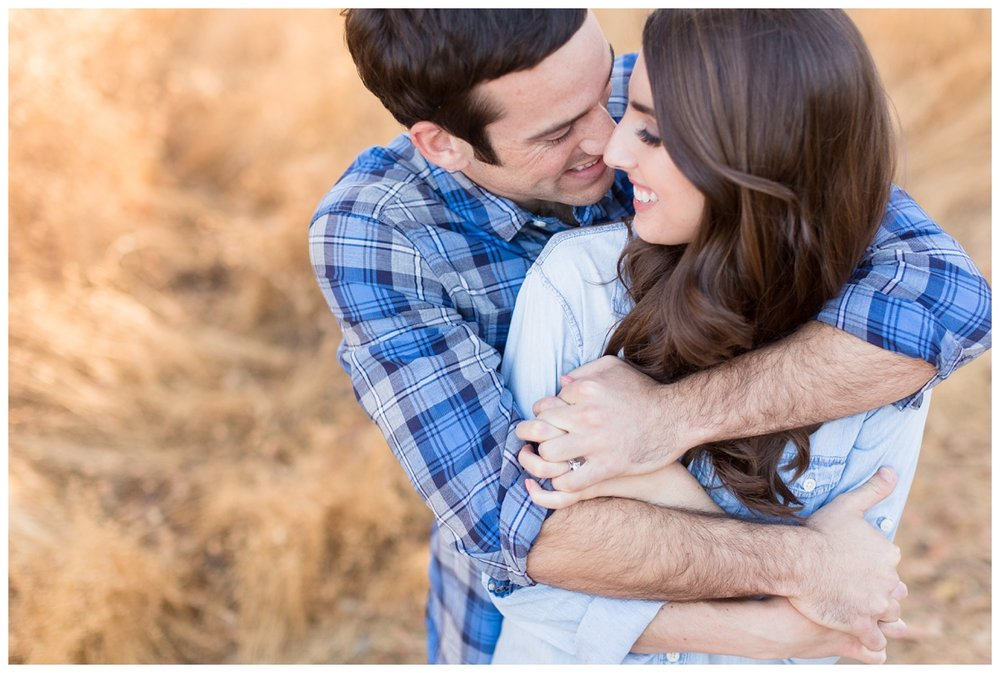 Spring-Lake-Park-Engagement-Photographer-Santa-Rosa-California_1615.jpg