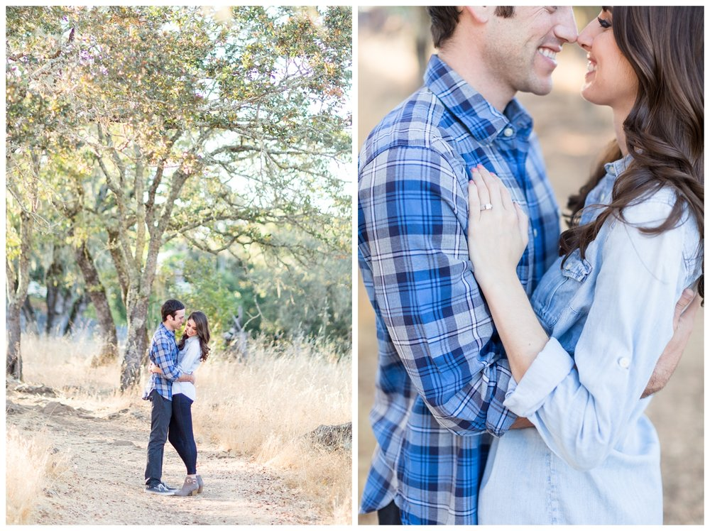 Spring-Lake-Park-Engagement-Photographer-Santa-Rosa-California_1610.jpg