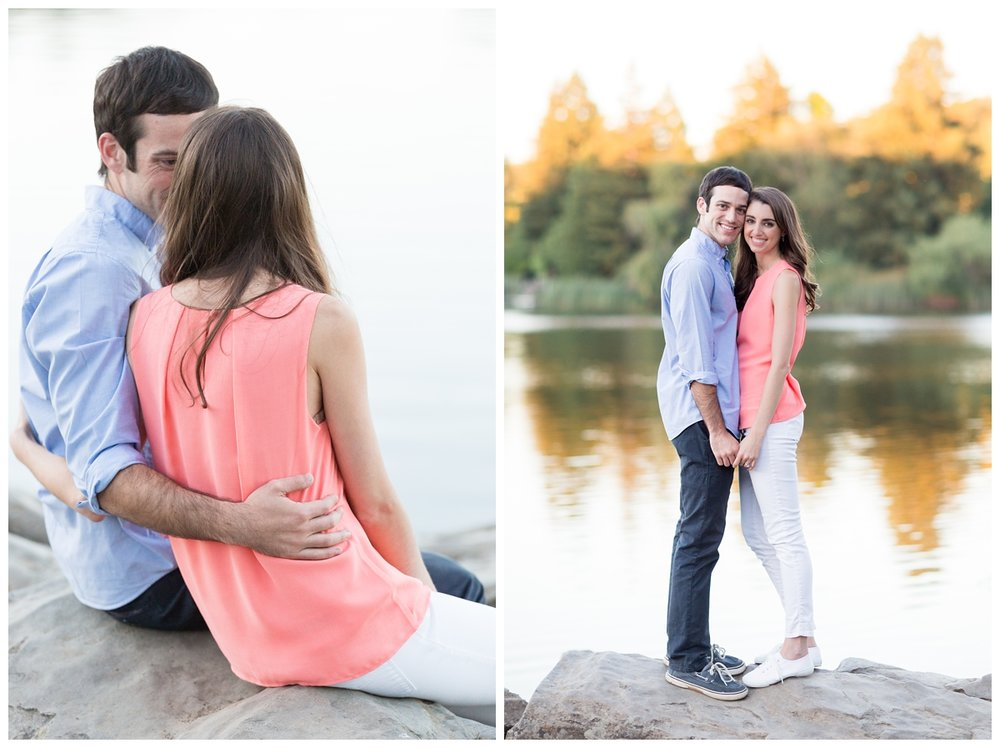 Spring-Lake-Park-Engagement-Photographer-Santa-Rosa-California_1620.jpg