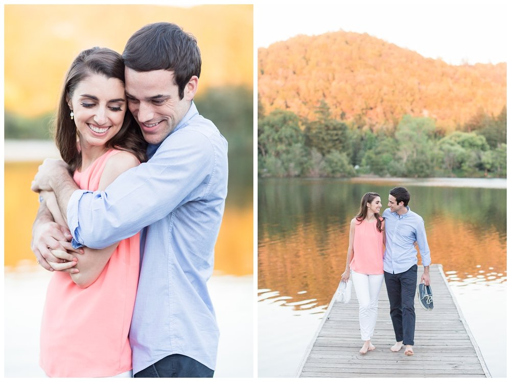 Spring-Lake-Park-Engagement-Photographer-Santa-Rosa-California_1627.jpg