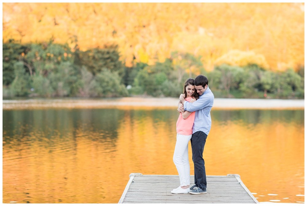 Spring-Lake-Park-Engagement-Photographer-Santa-Rosa-California_1623.jpg