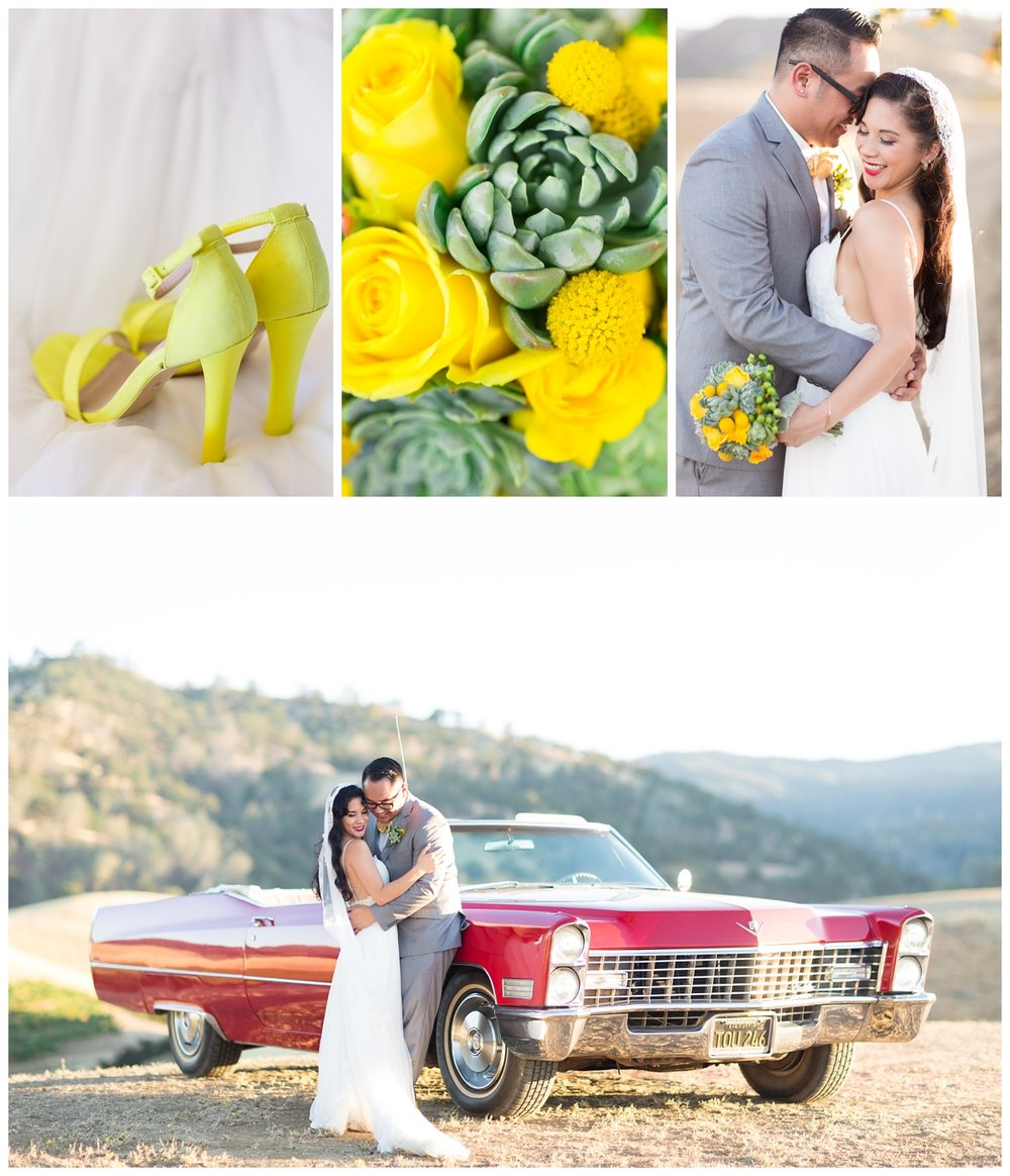 Taber-Ranch-Wedding-Capay-California-Photographer_1572.jpg