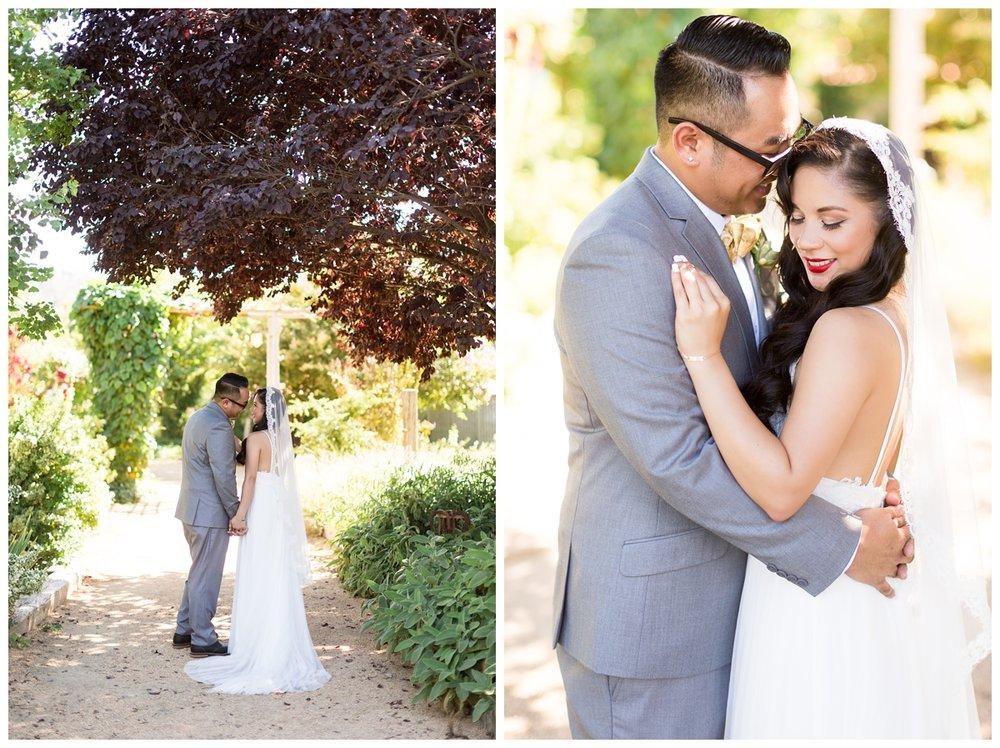 Taber-Ranch-Wedding-Capay-California-Photographer_1481.jpg