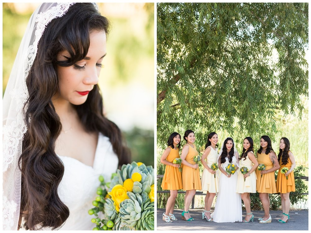 Taber-Ranch-Wedding-Capay-California-Photographer_1495.jpg