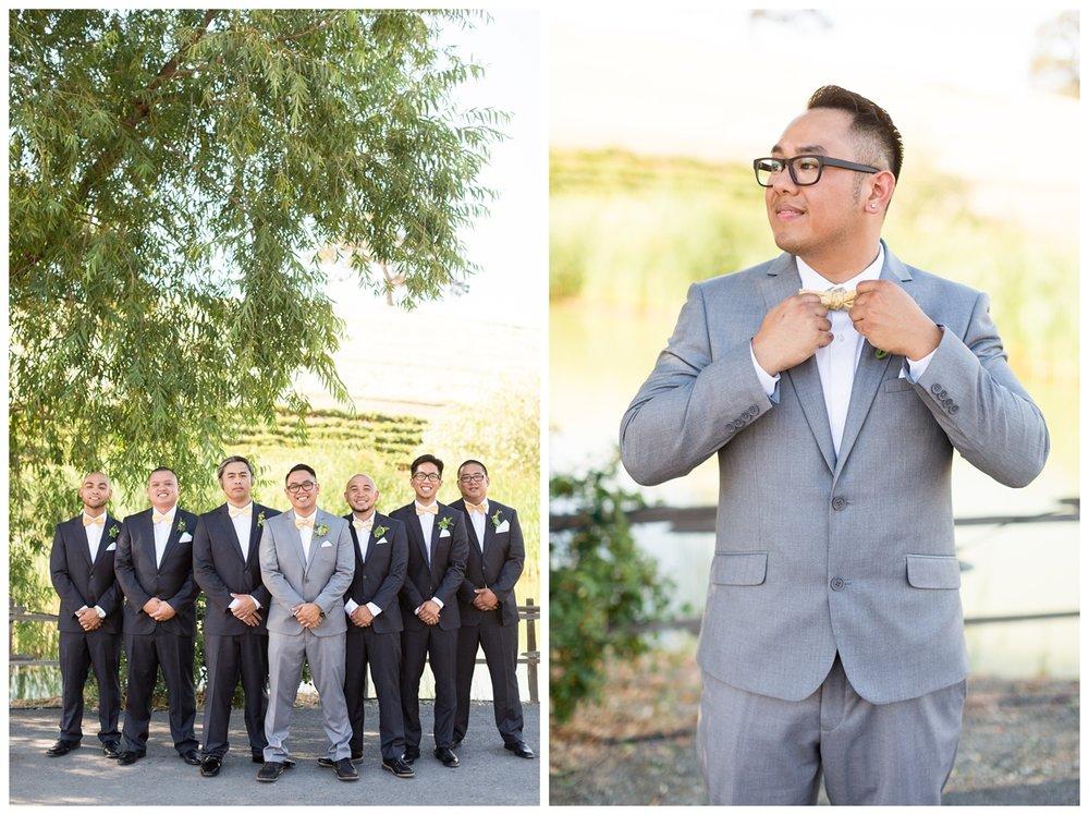 Taber-Ranch-Wedding-Capay-California-Photographer_1496.jpg