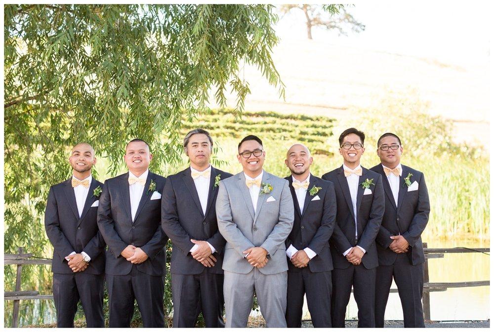 Taber-Ranch-Wedding-Capay-California-Photographer_1497.jpg