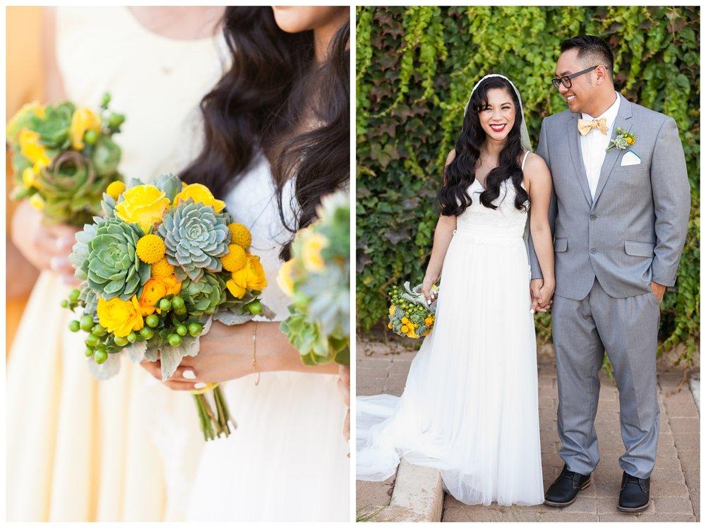 Taber-Ranch-Wedding-Capay-California-Photographer_1499.jpg