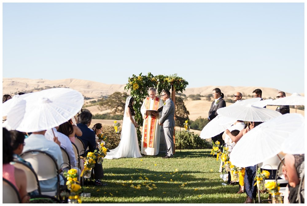 Taber-Ranch-Wedding-Capay-California-Photographer_1510.jpg