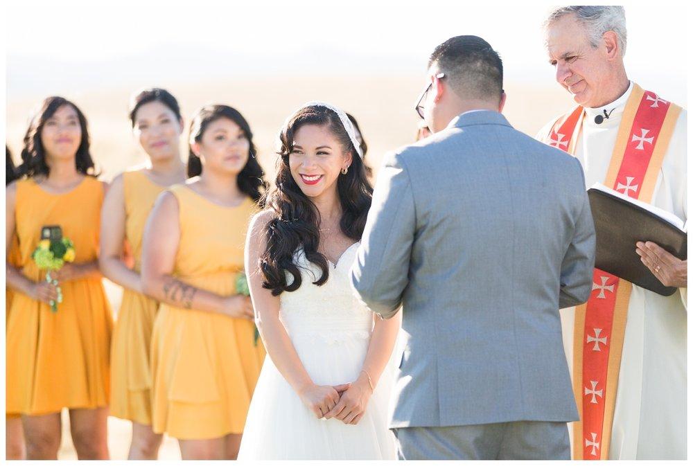 Taber-Ranch-Wedding-Capay-California-Photographer_1514.jpg