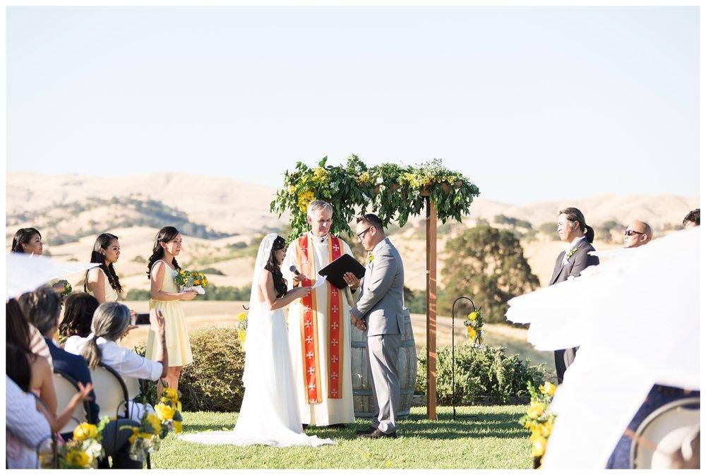 Taber-Ranch-Wedding-Capay-California-Photographer_1515.jpg