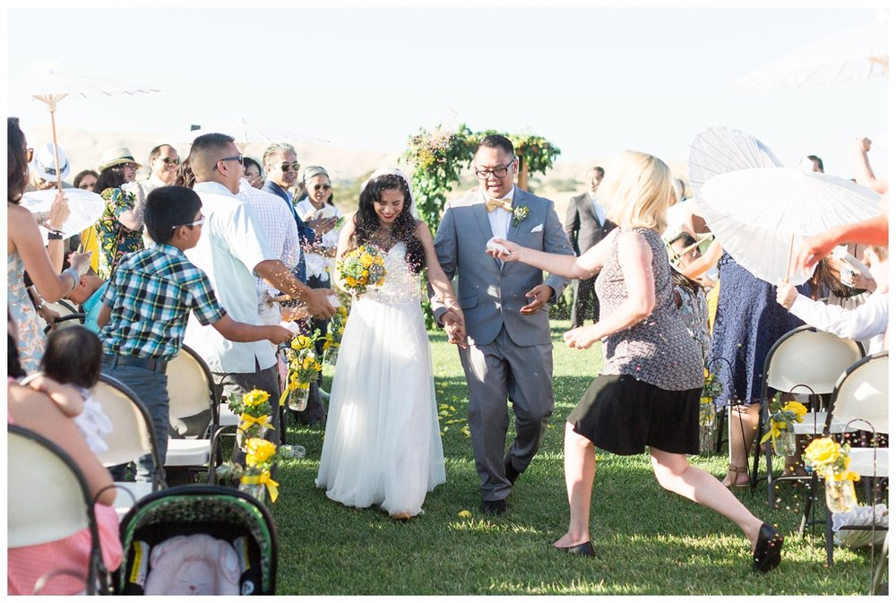 Taber-Ranch-Wedding-Capay-California-Photographer_1519.jpg