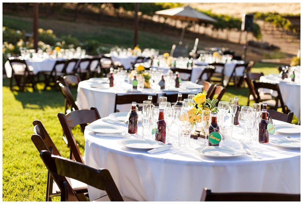 Taber-Ranch-Wedding-Capay-California-Photographer_1521.jpg